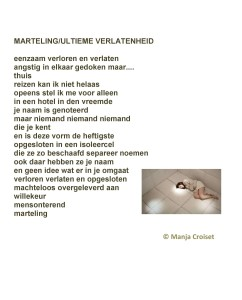 Marteling docx-page-001
