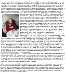 NOOIT GENERALISEREN punten column voor het NIW docx.-page-002