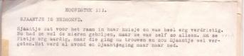 Pietje mier blz 5 (3)