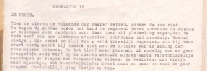 Pietje mier blz 5 (4)
