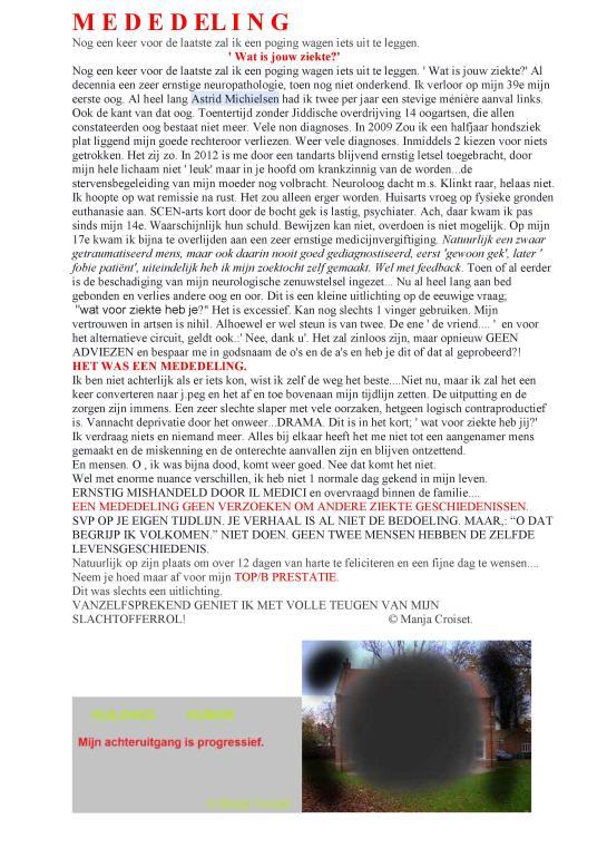 Wat is jouw ziekte docx-page-001