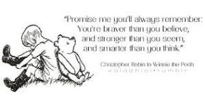winnie promis