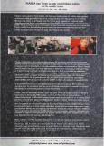 achterkant-promoteriaal-manja-door-willy-lindwer