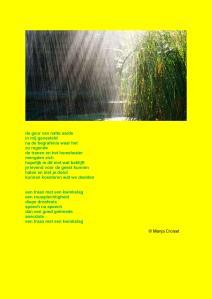 begrafenissen-met-foto-page-001