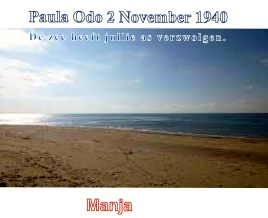 2-november-1940-docx-page-001