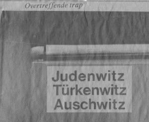 judenwitz