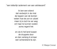 een-letterlijk-isolement-van-een-adolescent