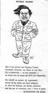 hijman-croiset