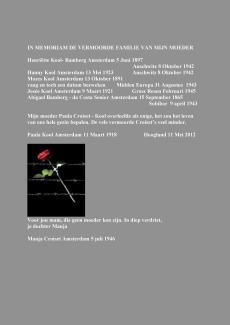 in-memoriam-mijn-vermoorde-familie-docx-page-001
