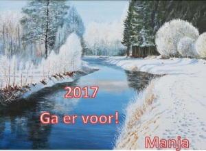 nieuwjaar-ingrid