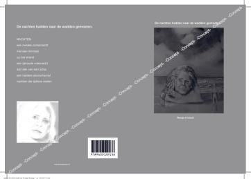 De_nachten_hadden_naar_de_wadden_gemoeten.cover-page-001