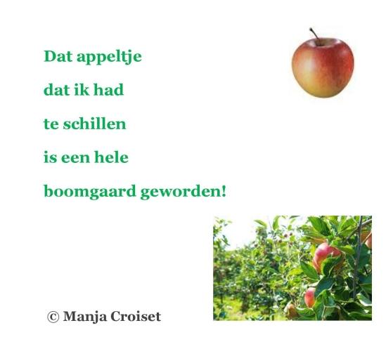 appel tot boomgaard-page-001