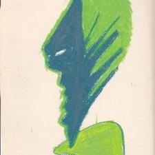 groen-hoofd