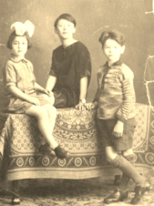 de-drie-kinderen-kool