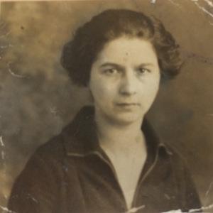 jetje-1927