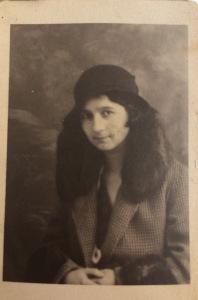 jetje-1933